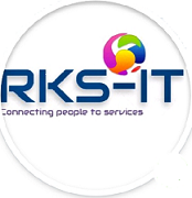 RKS IT SOLUTIONS PVT. LTD.